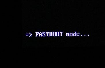 fastboot-bootloader-1
