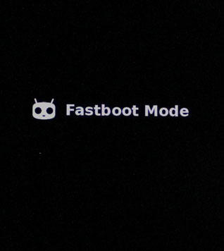 Android bootloader/fastboot mode and recovery mode explained/Android