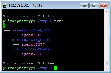 Fixed Ip address Raspberry Pi 2 monitor Macbook Pro 2017